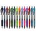 Pilot G2 Fine Point Premium Roller Ball Pen