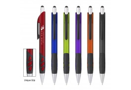 Sayer Stylus Pen