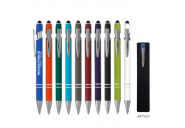 Incline Stylus Pen