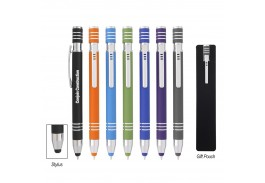Brooks Stylus Pen