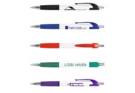 Scorpio Elite Retractable Pen
