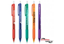 Challenger Retractable Pen