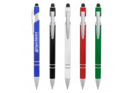 Rexton Stylus Pen