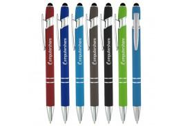 Rita Soft Touch Pen