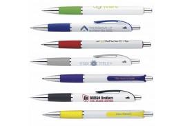 BIC ® Image Grip Pen