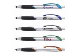 Mako Stylus Pen