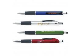 BIC ® Image Stylus Pen