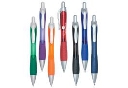 Rio Ballpoint Pen