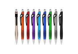 Raleigh Pen
