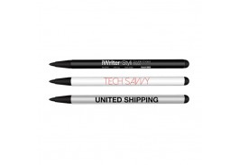 iWriter® Styli – Double Ended Stylus