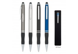 Glade Metal Pen/Stylus