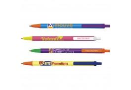 BIC® Clic Stic® ColorMax™