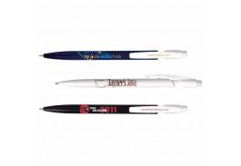BIC® Media Clic™ Mechanical Pencil