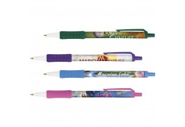BIC® Digital Clic Stic®  Grip