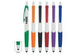 Maui Stylus Pen