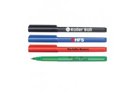 Roller Ball Pen .3mm Fine Point