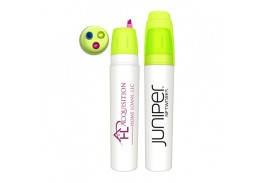 Bullet 3-in-1 Highlighters