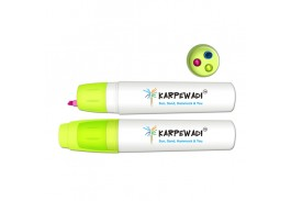 Bullet 3-in-1 Highlighters - FCDP