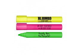 XL Jumbo Highlighter