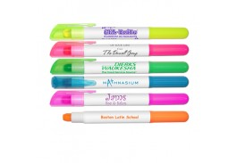 Gel-Brite® Highlighters