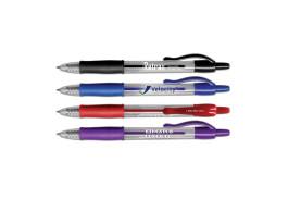 Retrax® Gel Pens