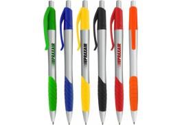 Avery S Ballpoint Pen
