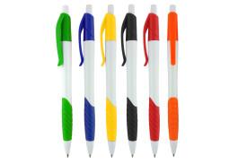 Avery W Ballpoint Pen