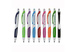 LEXUS STYLUS S Ballpoint Pen