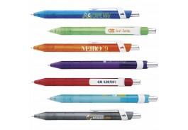 BIC ® Rize Pen