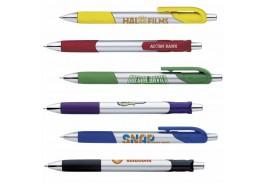BIC ® Honor Grip Pen