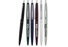 Seville S Ballpoint Pen