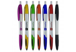 Brava Stylus S Ballpoint Pen