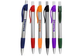 Preston S Ballpoint Pen