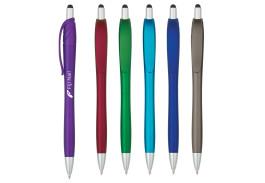 Evolution Stylus Pen