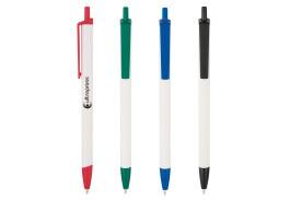 Slim Click Pen