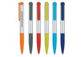 Misty Pen
