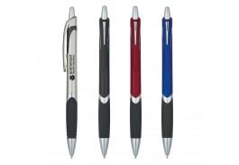 Noble Pen