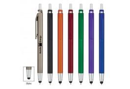 Quest Stylus Pen