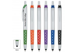 Lattice Grip Stylus Pen