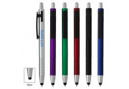 Accord Stylus Pen