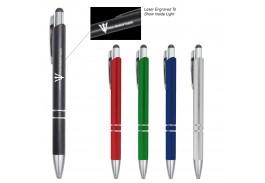 Sambro Light Stylus Pen