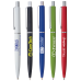 Attaché Pen - Full Color Imprint