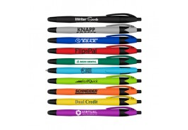 iWriter® Smooth – Rubberized Stylus Pen