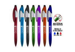 Easton Stylus 4-1 Pen