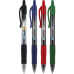 Pilot G2 Ultra Fine Point Premium Roller Ball Pen
