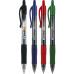 Pilot G2 Extra Fine Point Premium Roller Ball Pen