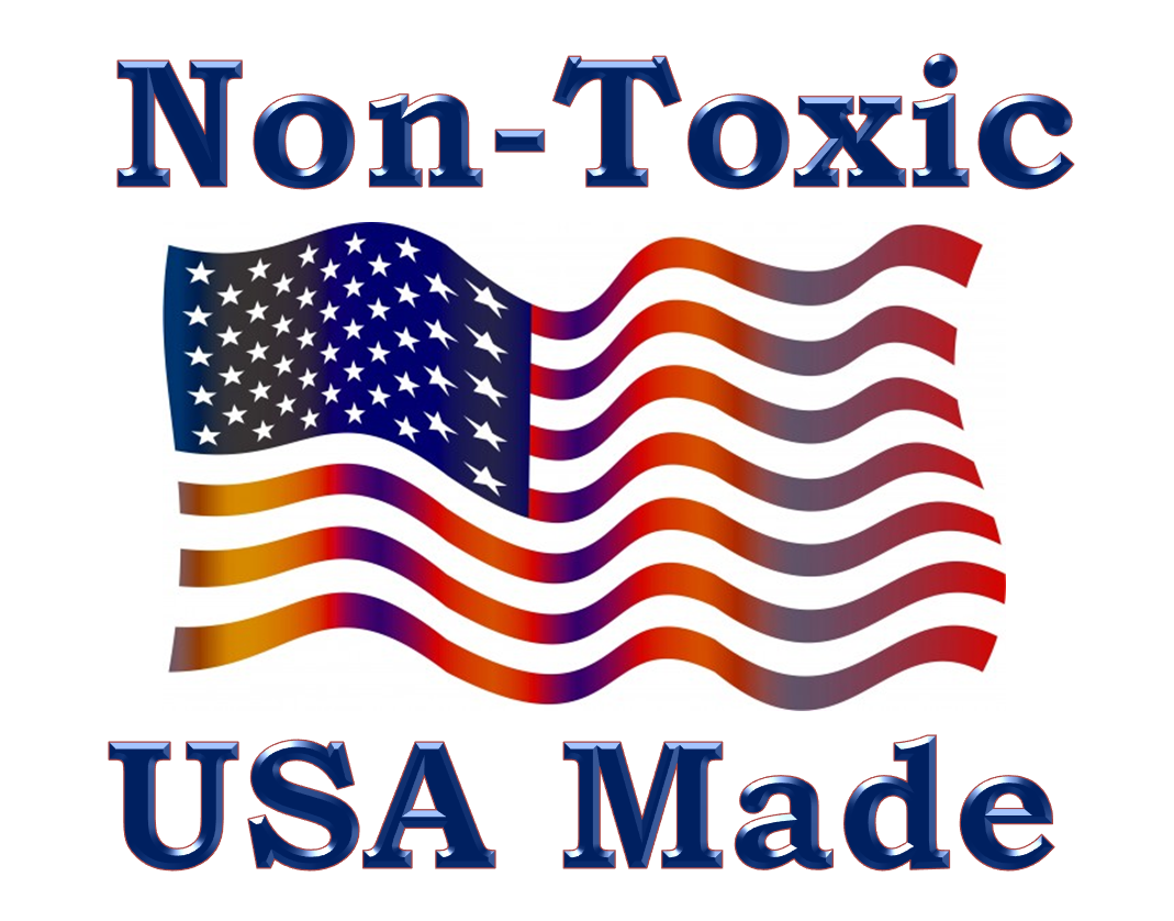 made in the usa Make your own made in the usa t-shirts for your event or group custom ink features free shipping and live help.