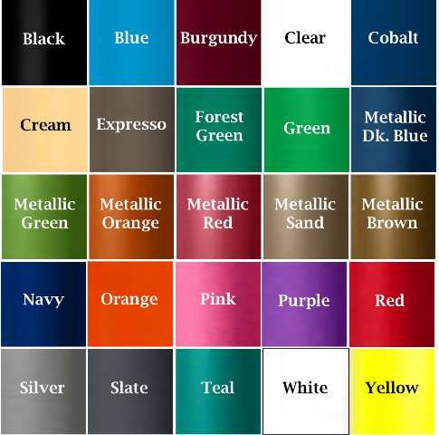 Colors that match with grey 28 images how to for What colors match with grey